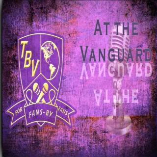 At The Vanguard