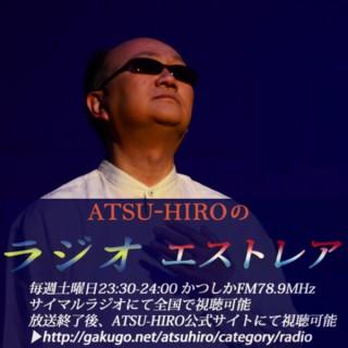ATSU-HIRO???? ?????