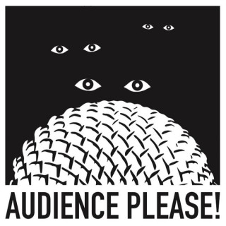 Audience Please! Podcast
