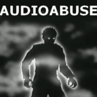 Audio Abuse Drum and Bass Podcast