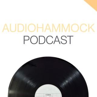 AudioHammock Podcast