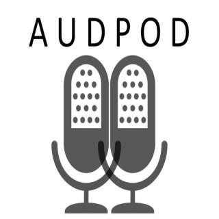 AudPod