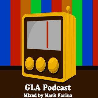 Mark Farina Podcast