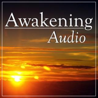 Awakening Audio