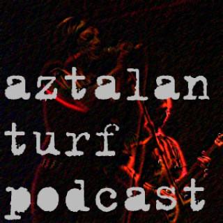 Aztalan Turf Podcast