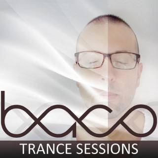 Baco - TRANCE SESSIONS