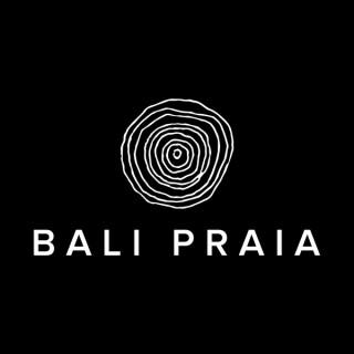Bali Praia's Podcast