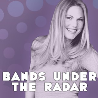 Bands Under the Radar