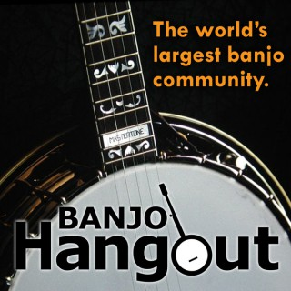 Banjo Hangout Top 100 Fiddle/Celtic/Irish Songs