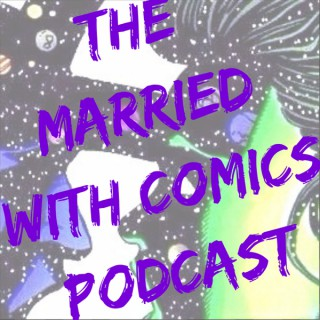 Married With Comics