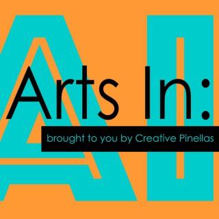 Arts In