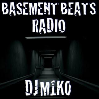Basement Beats Radio