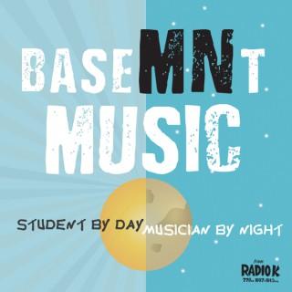 BaseMNt Music