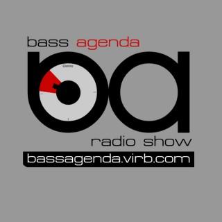 Bass Agenda