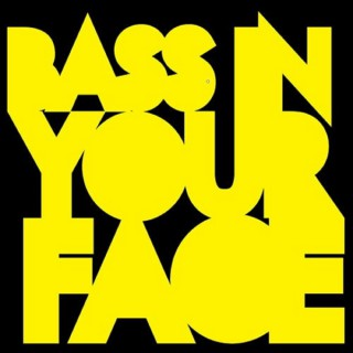 Bass In Your Face with T-Money Green