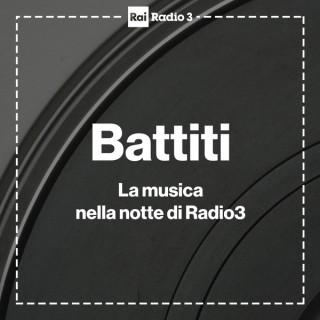 Battiti 2019