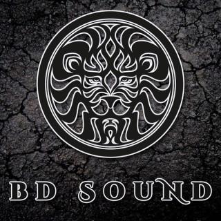 BD Sound