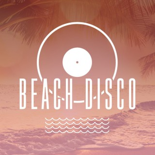 Beach Disco Podcast - From Ibiza To Mallorca, This Is The Balearic Sound Of Soulful Deep House