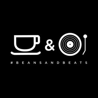 Beans & Beats