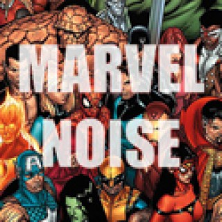 Marvel Noise