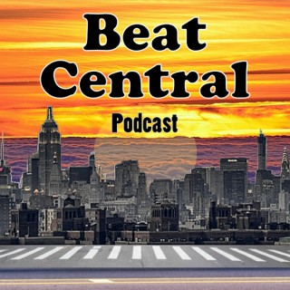 Beat Central