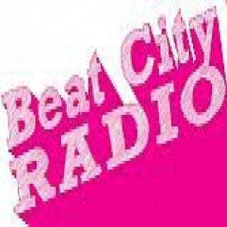 Beat City Radio Podcast Feed