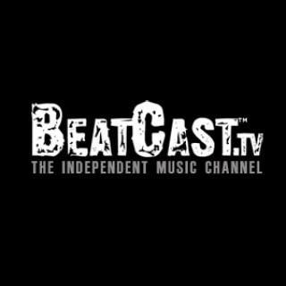 BeatCastTV