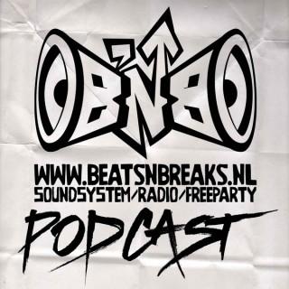 Beats 'n Breaks