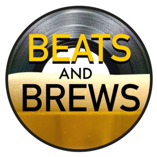 Beats Brews and Points of View