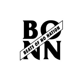 BEATS OF NO NATION