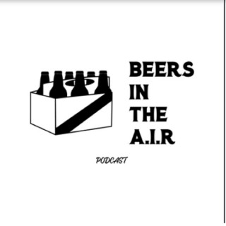 BEERS IN THE AIR
