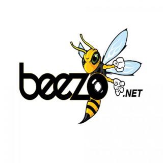 Beezo