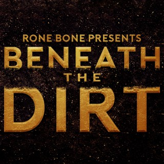 Beneath the Dirt