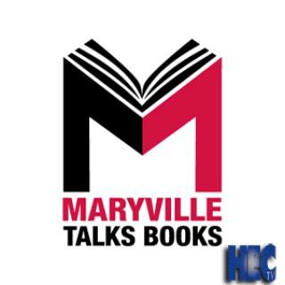 Maryville Talks Books