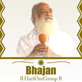 Bhajan - Sant Shri Asharamji Bapu Bhajan