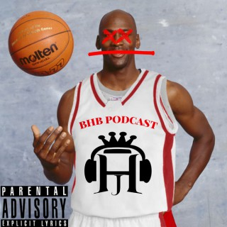 BHB Podcast