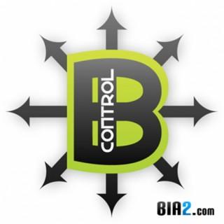 Bia2.com: B-Control Podcast by Nami