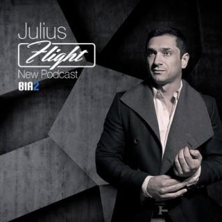 Bia2.com: Flight Podcast by Julius