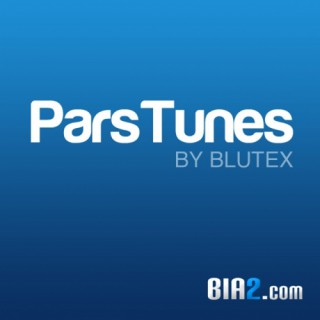 Bia2.com: ParsTunes Podcast by Blutex
