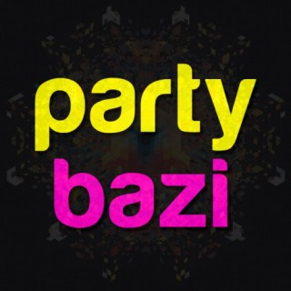 Bia2.com: Party Bazi Podcast by Guest Djs