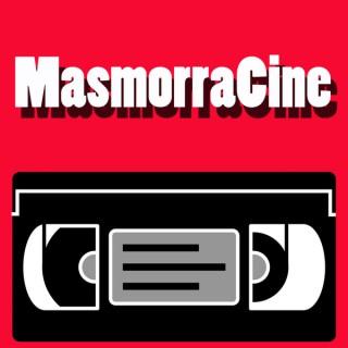 Masmorra Cine