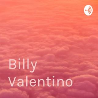 Billy Valentino