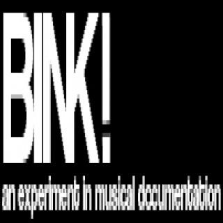 BINK!