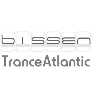 Bissen TranceAtlantic Podcast