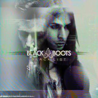 Black Boots - Blacklist