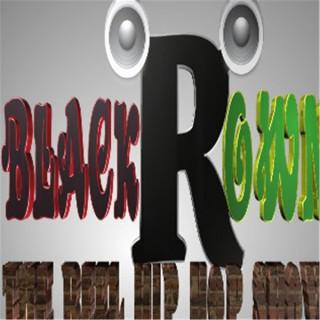 BLACK OWN RADIO THE REEL HIP HOP SHOW