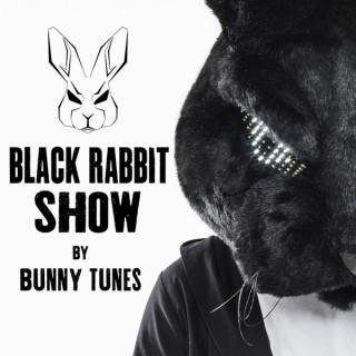 Black Rabbit Show #BRShow