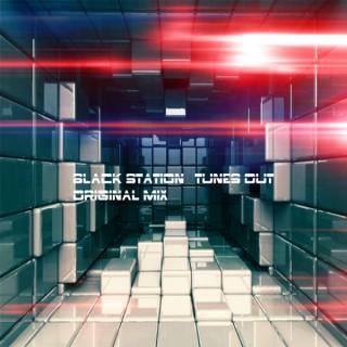 Black Station