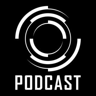 Blackout Podcast