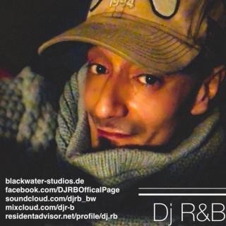 Blackwater-Studios Artist Cast